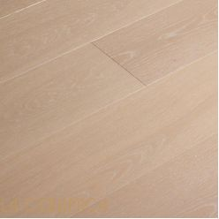 Паркетная доска HOCO Woodlink (Naturel) Alpine oak oiled