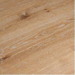 Паркетная доска HOCO Woodlink (Vital) Rustic oak vintage oiled