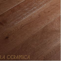 Паркетная доска HOCO Woodlink (Vital) Clay oak oiled
