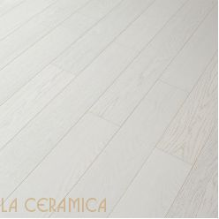 Паркетная доска HOCO Woodlink (Naturel) Snowy oak oiled