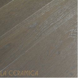 Паркетная доска HOCO Woodlink (Naturel) Slate oak oiled