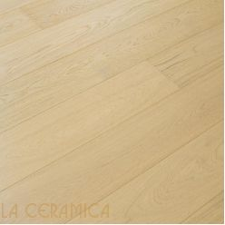 Паркетная доска HOCO Woodlink (Naturel) Sandy oak oiled