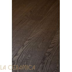 Паркетная доска HOCO Woodlink (Vital) Loam Oak oiled