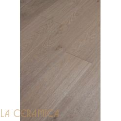 Паркетная доска HOCO Woodlink (Vital) Gravely Oak oiled