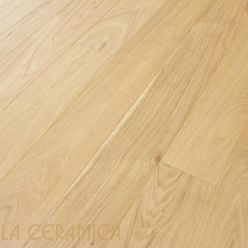 Паркетная доска HOCO Woodlink (Vital) Reedy Oak oiled