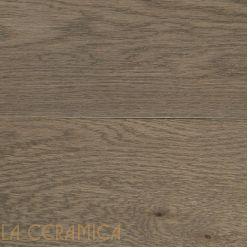 Паркетная доска IPF Lounge UV (Plancia L) Comfort GREY