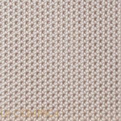 Керамическая плитка Elios Ceramica Capri 0751572 (15*15) Grigio Linee