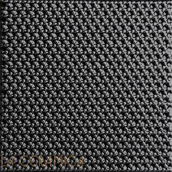 Керамическая плитка Elios Ceramica Capri 0751587 (15*15) Nero Linee