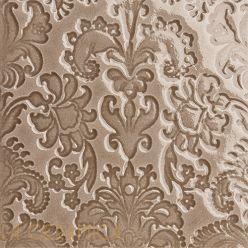 Керамическая плитка Elios Ceramica Capri 0751563 (15*15) Tortora Classic