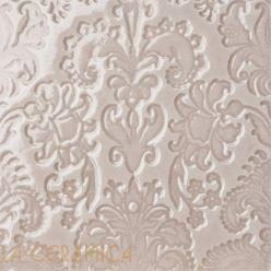 Керамическая плитка Elios Ceramica Capri 0751573 (15*15) Grigio Classic