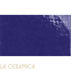 Керамическая плитка Elios Ceramica Capri 0751516 (15*15) Blu