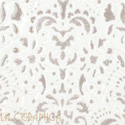 Керамическая плитка Elios Ceramica Capri 075D103 (15*15) Bianco Classic Glitter