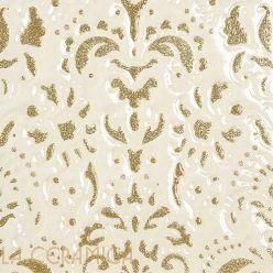 Керамическая плитка Elios Ceramica Capri 075D143 (15*15) Beige Classic Glitter