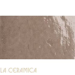 Керамическая плитка Elios Ceramica Capri 0751561 (15*15) Tortora