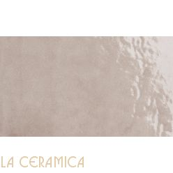Керамическая плитка Elios Ceramica Capri 0751571 (15*15) Grigio