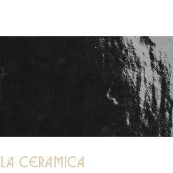 Керамическая плитка Elios Ceramica Capri 0751586 (15*15) Nero