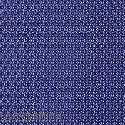 Керамическая плитка Elios Ceramica Capri 0751517 (15*15) Blu Linee