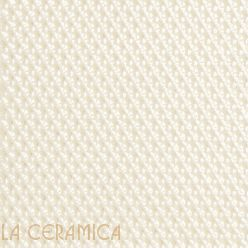 Керамическая плитка Elios Ceramica Capri 0751542 (15*15) Beige Linee