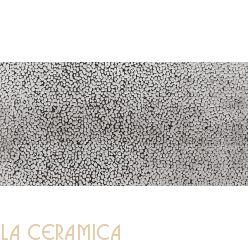 Керамогранит Apavisa Alchemy 7.0 (30*60) Silver Hammered