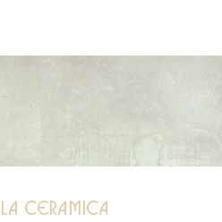 Керамогранит Apavisa Alchemy 7.0 (60*120) White Hammered