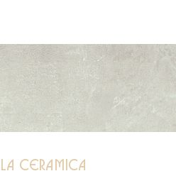 Керамогранит Apavisa Alchemy 7.0 (30*60) White Hammered