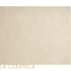 Керамогранит DSG Ceramiche ARGILLA (120*120) Biacca