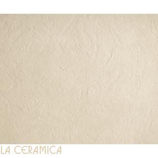 Керамогранит DSG Ceramiche ARGILLA (60*120) Biacca