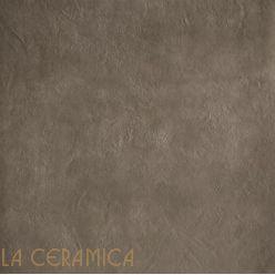 Керамогранит DSG Ceramiche ARGILLA (120*120) Dark