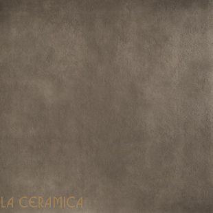 Керамогранит DSG Ceramiche ARGILLA (60*120) Dark