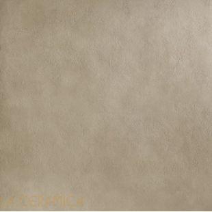 Керамогранит DSG Ceramiche ARGILLA (120*120) Fog