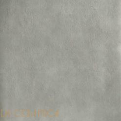 Керамогранит DSG Ceramiche ARGILLA (120*120) Dry