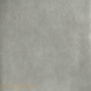 Керамогранит DSG Ceramiche ARGILLA (60*120) Dry