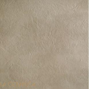 Керамогранит DSG Ceramiche ARGILLA (60*120) Fog