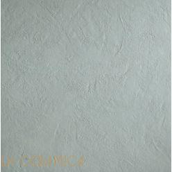 Керамогранит DSG Ceramiche ARGILLA (120*120) Marine