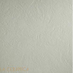 Керамогранит DSG Ceramiche ARGILLA (120*120) Vetiver