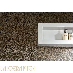 Керамогранит Lea Ceramiche City LG9CY01 (30*60) Cordusio Bronze 3D Nat