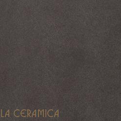 Керамогранит Lea Ceramiche Gouache.10 LSAGU06 (100*300) Black Stone