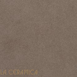 Керамогранит Lea Ceramiche Gouache.10 LSBGU15 (50*100) Light Rock