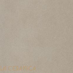 Керамогранит Lea Ceramiche Gouache.10 LSAGU26 (100*300) Soft Sand