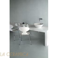 Керамогранит Lea Ceramiche Gouache.10 LSAGU46 (100*300) Crystal Water