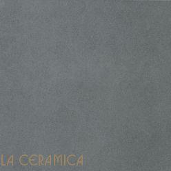 Керамогранит Lea Ceramiche Gouache.10 LSAGU56 (100*300) Cool Rain