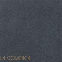 Керамогранит Lea Ceramiche Gouache.10 LSAGU66 (100*300) Deep Sea