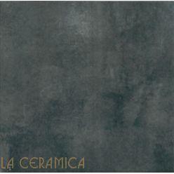 Керамическая плитка Mutina AZULEJ (20*20) Nero