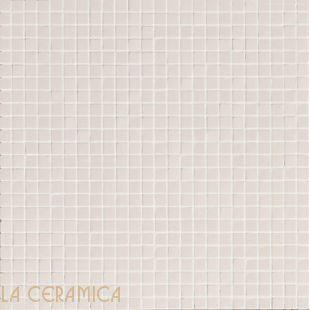 Мозаика Mutina TEKNOTESSERE (30*30) Bianco