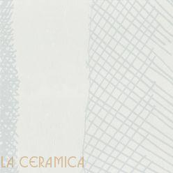 Керамогранит 14 ORA ITALIANA Acquaforte (60*60) Lino/Cenere