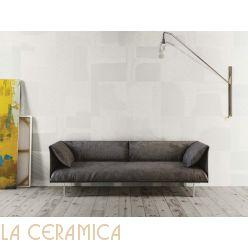 Керамогранит 14 ORA ITALIANA Acquaforte (60*60) Cenere/Lino