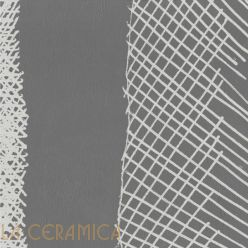 Керамогранит 14 ORA ITALIANA Acquaforte (60*60) Cemento/Lino