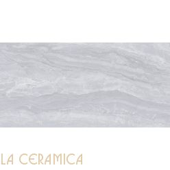 Керамогранит Xclusive Ceramica COLOSSEUM (60*120) Frappuccino Pearl (Polished)