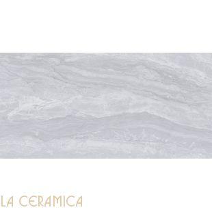 Керамогранит Xclusive Ceramica COLOSSEUM (60*120) Frappuccino Pearl (Polished)