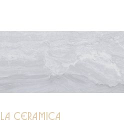 Керамогранит Xclusive Ceramica COLOSSEUM (30*60) Frappuccino Pearl (Polished)